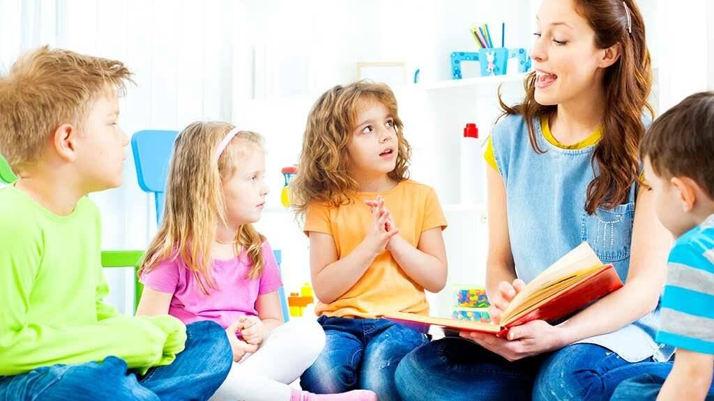 Консультация для родителей «в каком возрасте лучше отдавать ребенка в доу?». воспитателям детских садов, школьным учителям и педагогам
