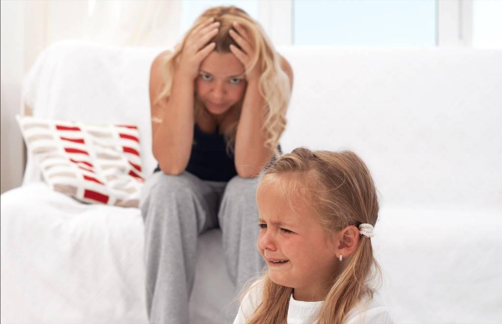 Кризис 1 года. как пережить капризы и истерики у ребенка