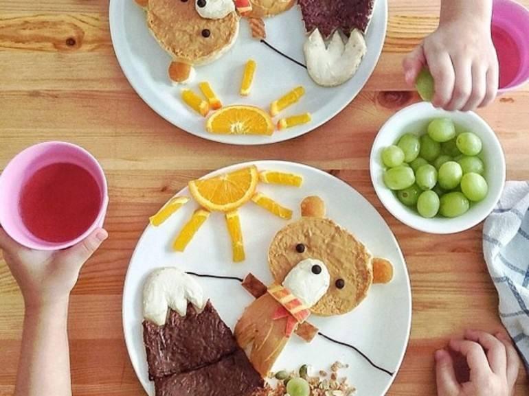 Что дать ребенку в поездку из еды - как кормить малыша на улице - agulife.ru