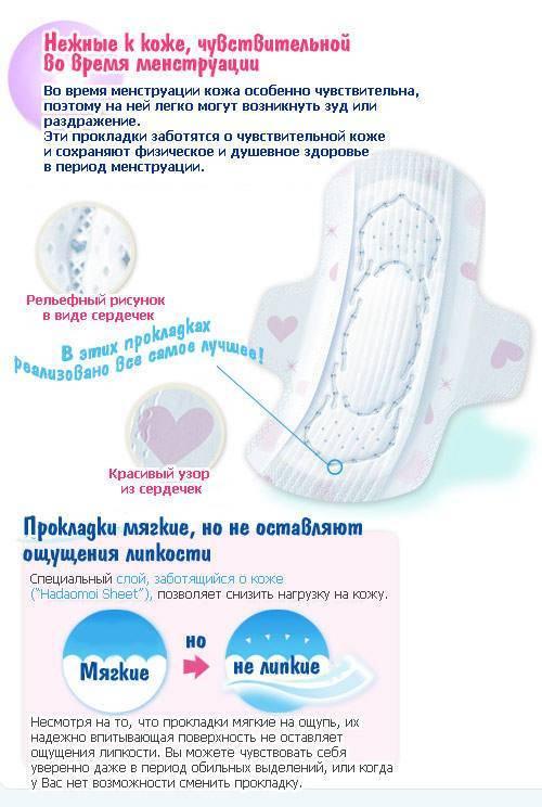 Как часто нужно менять тампон при месячных medistok.ru - жизнь без болезней и лекарств medistok.ru - жизнь без болезней и лекарств