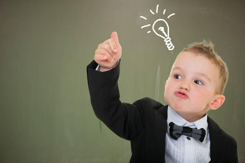 Системно-векторная психология как воспитать ребенка лидером