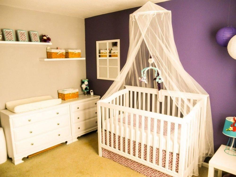 Кроватки для новорожденных: рейтинг лучших с фото, правила выбора, виды кроватей
