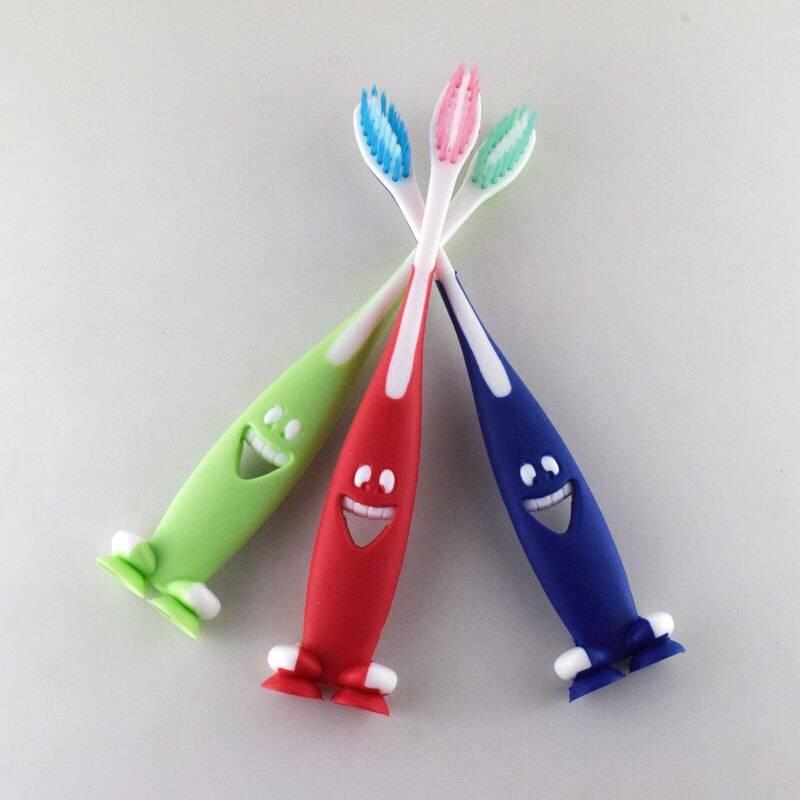 Детская электрическая зубная щетка – критерии выбора и обзор лучших моделей 2018 года