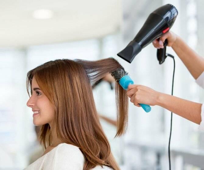 Можно ли беременным стричь волосы на голове: мифы и реальность