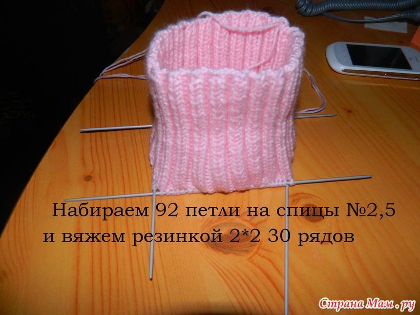 Вязание спицами манишки для женщин: как правильно вязать по схемам с фото и видео