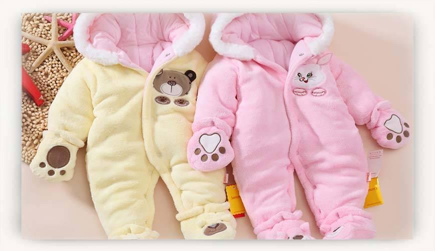 Вещи для новорожденного - самый полный список с примерами и ценами. список вещей для новорождённого в первый месяц жизни