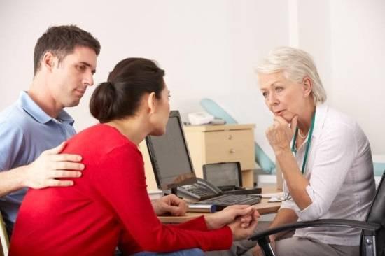 Когда после флюорографии можно беременеть – мнения врачей