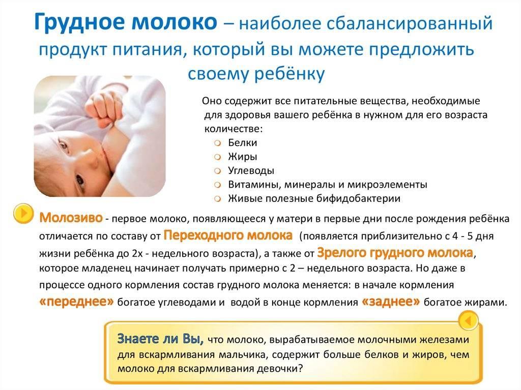 Почему грудничок плохо спит? причины нарушения сна у ребенка.