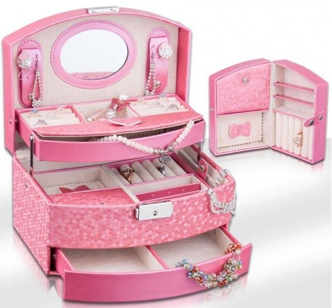 Подарок девочке на 6 лет: лучшие идеи подарков | fiestino.ru