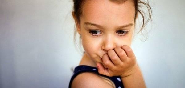 96.научите ребенка просить прощения. искусство воспитания послушного ребенка