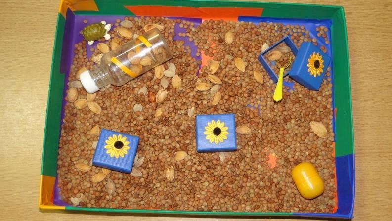 Сенсорные коробки для детей   игры для детей и детского сада, развитие ребёнка дошкольного возраста, поделки и раскраски   расти умным!