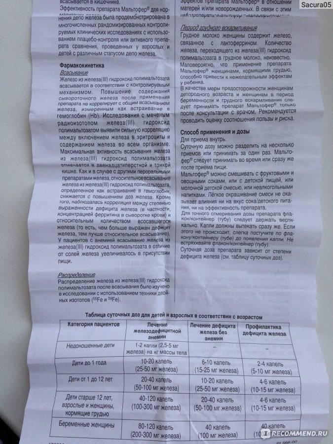 Кетотифен софарма в омске - инструкция по применению, описание, отзывы пациентов и врачей, аналоги