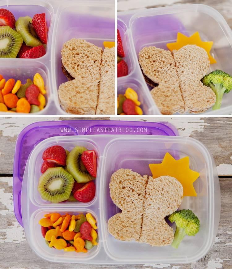 Правильный перекус в школу. что давать ребенку на перекус. полезные перекусы для ребёнка. перекус детям рецепты