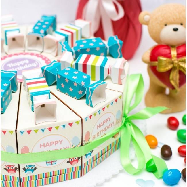 Что подарить мальчику на 5 лет: идеи подарков для игр и развития