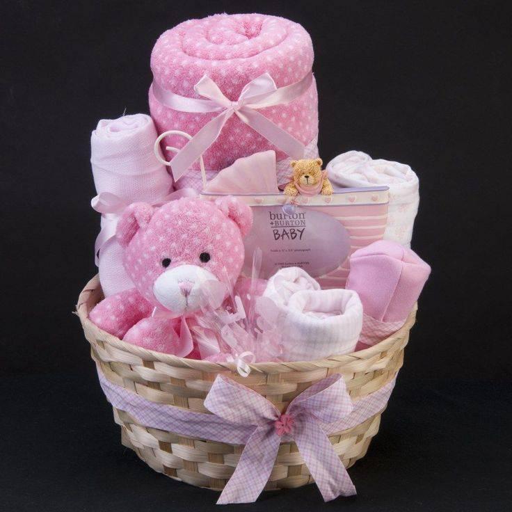 102+ идеи что подарить девочке на 4 года в примерах и ещё подарки