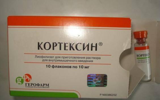 Топ препаратов для улучшения памяти и работы мозга