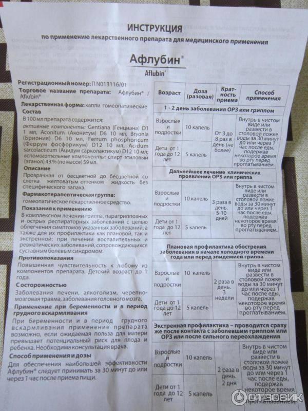 Афлубин таблетки подъязычные гомеопатические 12 шт.   (omega bittner [омега биттнер]) - купить в аптеке по цене 292 руб., инструкция по применению, описание