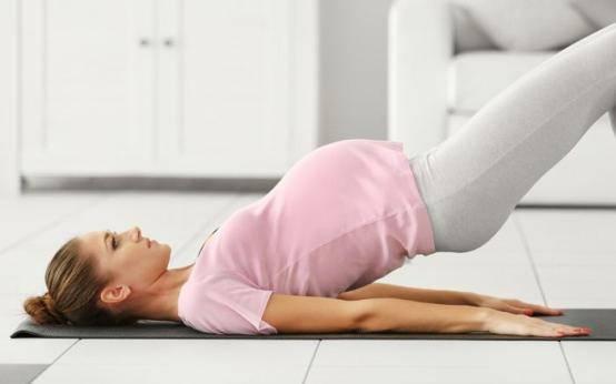 Упражнения для укрепления мышц тазового дна (упражнения кегеля) у мужчин | memorial sloan kettering cancer center