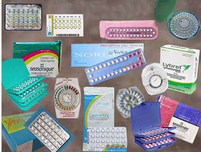 Оральные контрацептивы для женщин: что это такое, как правильно подобрать, какие лучше принимать?