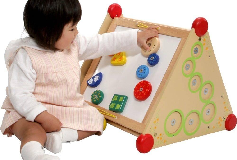 Новые 147+ идей что подарить ребенку на год (в примерах) и ещё варианты