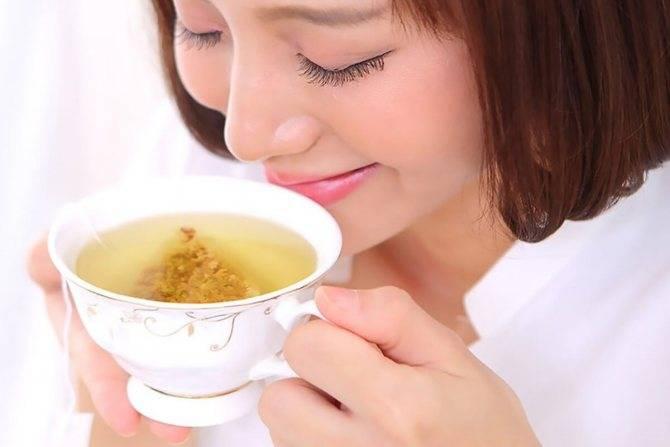 Можно ли пить чай с добавлением молока при грудном вскармливании?