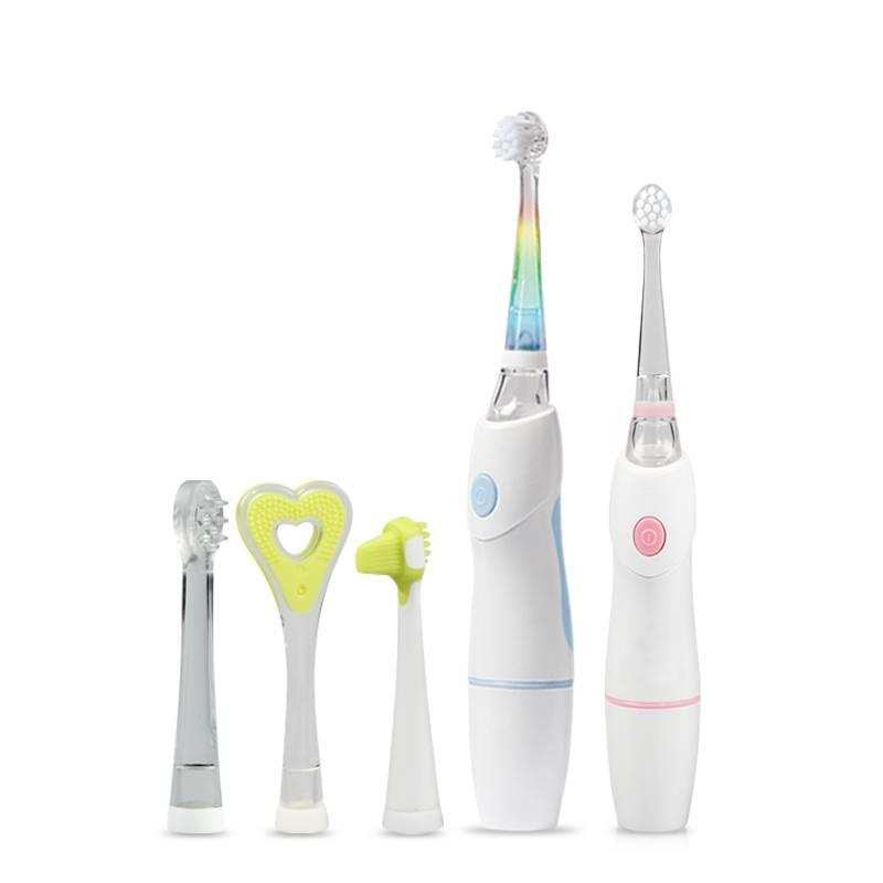7 лучших звуковых зубных щеток – рейтинг 2021 года