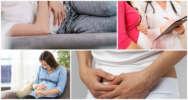 """Кофе при беременности - можно ли?   блог родильного дома leleka   статьи информационные   медиацентр   роддом """"лелека"""""""