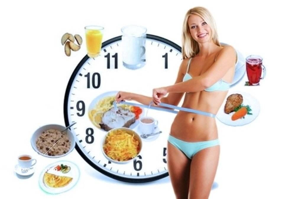 Как быстро похудеть после 50 лет женщине, реальные советы по сбросу веса | доктор борменталь
