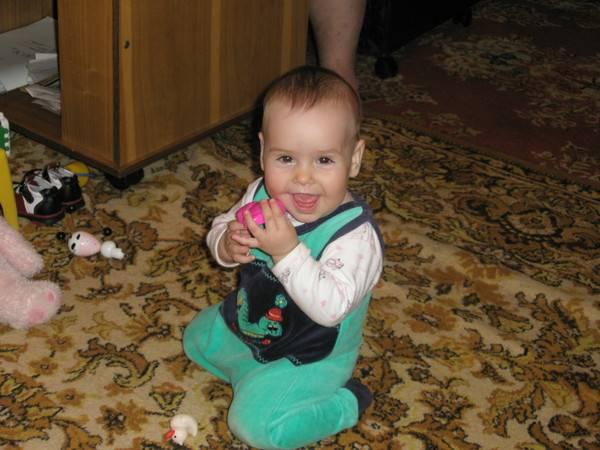 Когда малыша можно присаживать на попу ~ детская городская поликлиника №1 г. магнитогорска