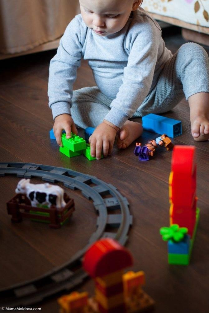 Что подарить мальчику на 2 года (31 фото): подбираем подарок на день рождения двухлетнему малышу