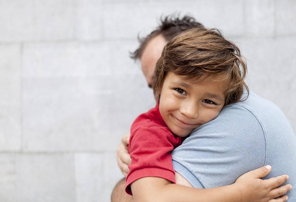 Как научить ребенка извиняться? как научить ребенка извиняться?  мама к примеру была... - семья и дом - вопросы и ответы
