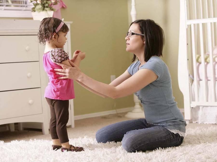Ребёнок никогда не просит прощения. как научить ребёнка извиняться?