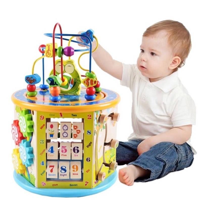Что подарить мальчику на 3 года?: лучшие подарки трехлетнему ребенку. какую игрушку можно подарить сыну и крестнику?