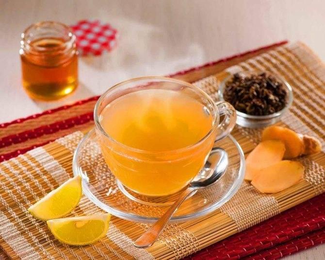 Чай, кофе, зеленый чай при грудном вскармливании: можно или нет?