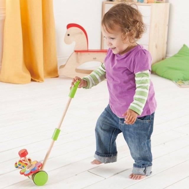 12 лучших развивающих игрушек для детей от 3 лет - рейтинг 2021