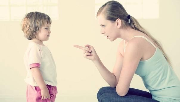5 фраз, которые нельзя говорить девочкам — свои