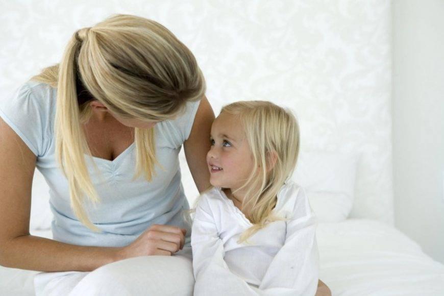 Обнять и обезвредить: как перевоспитать ребенка-хама