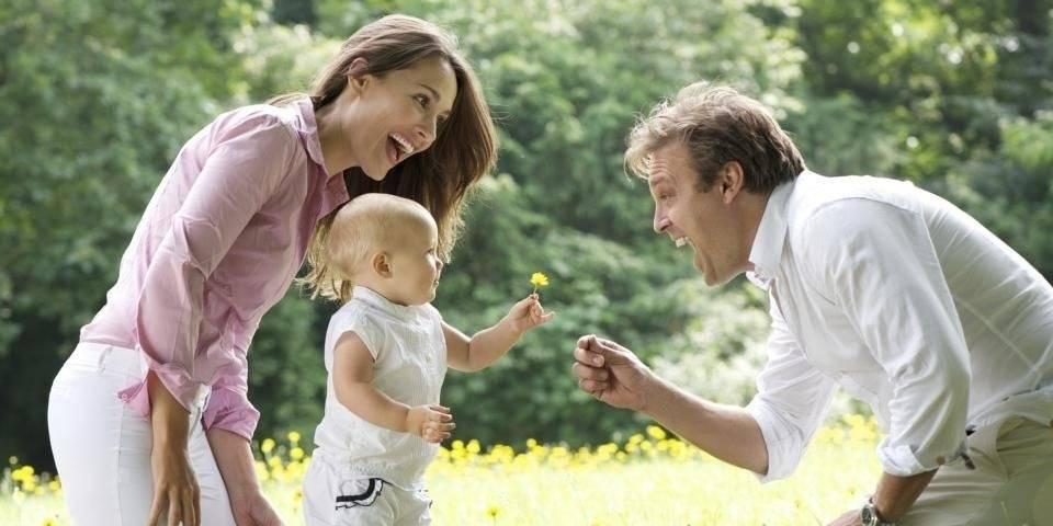 Воспитываем в ребёнке чувство щедрости