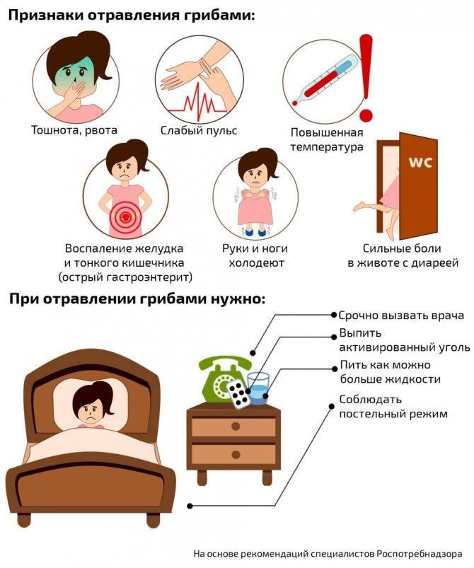 Отравление лекарствами - симптомы и первая помощь   фитомуцил сорбент форте.