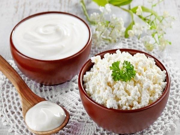 Творожная запеканка для кормящих мам — рецепт для удовольствия и пользы, можно готовить и при грудном вскармливании