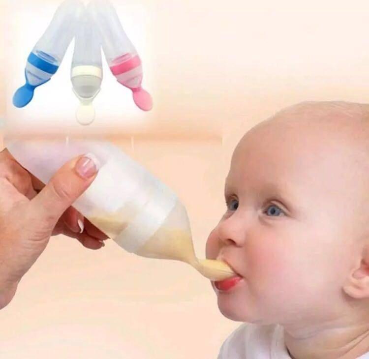 Отказался от бутылки со смесью на ив. почему ребенок не ест из бутылочки со смесью? что делать, если ребенок не ест смесь из бутылочки