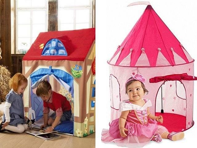 Идеи подарков на день рожденье пятилетней девочке