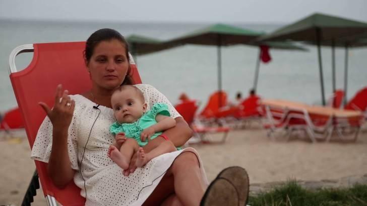 Курорты для детей с лор-заболеваниями - обзор лучших мест