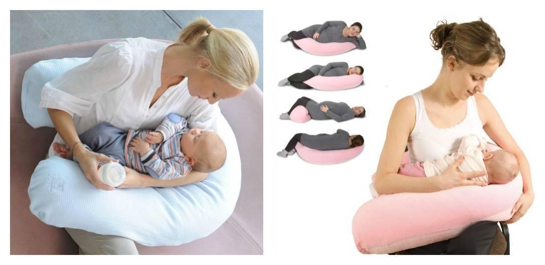 Позы при беременности