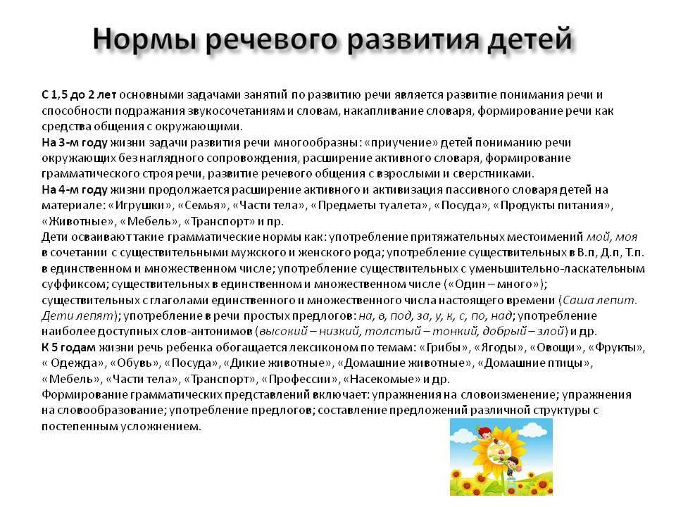 Конспект занятия по развитию речи для детей раннего возраста (2–3 года). воспитателям детских садов, школьным учителям и педагогам - маам.ру
