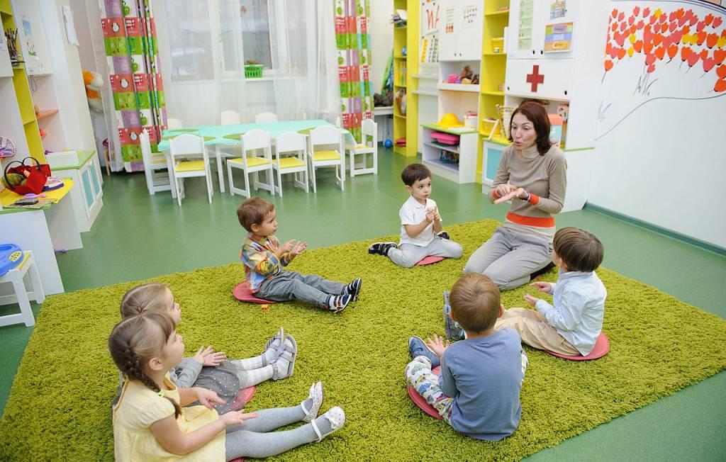 Хороший детский сад: как правильно выбрать самый лучший, можно ли отдать ребенка в частный или государственный, по каким признакам, плюсам, минусам найти подходящий?
