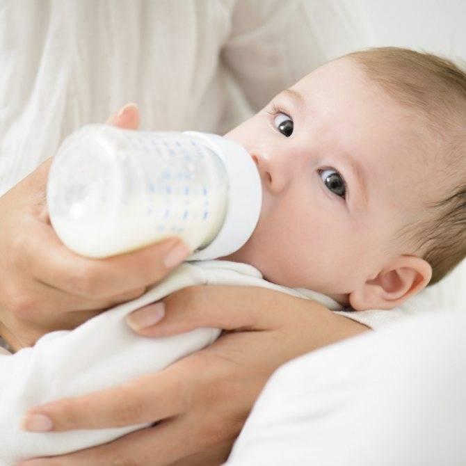 Как отучить ребенка от ночного кормления. когда пора перестать кормить малыша ночами? - автор екатерина данилова - журнал женское мнение