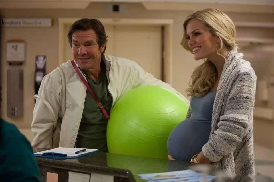 15 фильмов про беременность и не только – что посмотреть беременным в ожидании малыша?