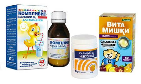 Витамины для детей: какие выбрать?   | материнство - беременность, роды, питание, воспитание