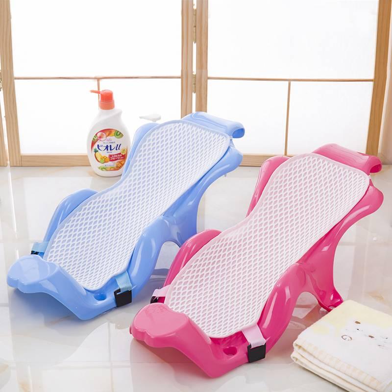 Гамак для купания новорожденных в ванночку как сшить своими руками видео
